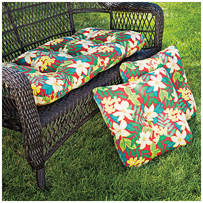 view patio complete 174 3 outdoor cushion set deals at 3 Piece Patio Cushion Set id=88514