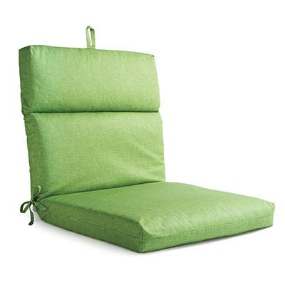 Patio Furniture Cushions At Big Lots Type