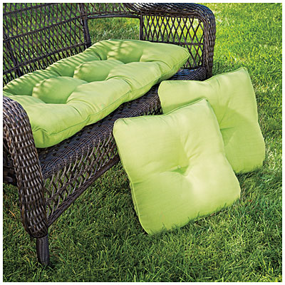 view patio complete 174 3 outdoor cushion set deals at 3 Piece Patio Cushion Set id=69811