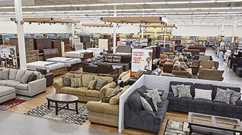 Exciting Big Lots Souast Austin Big Lots Tx Discount Retail Store