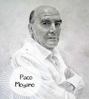 paco_moyano1