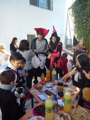halloween-fiesta-party