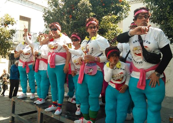tarifa-carneval-joggers