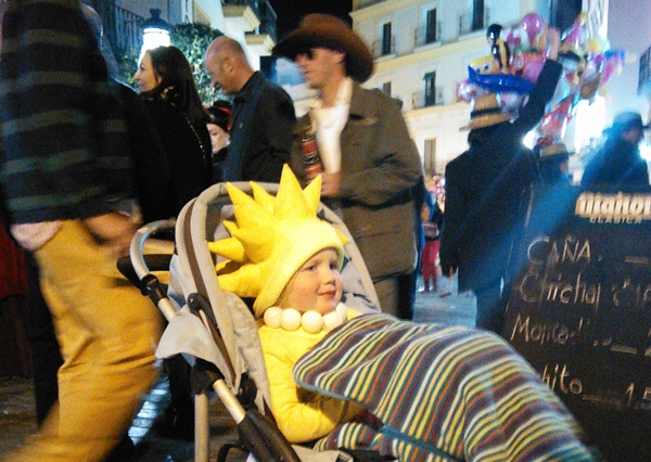tarifa-carneval-lisa-simpsons