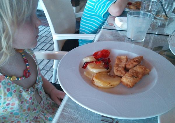 gastrobar-kids-menu