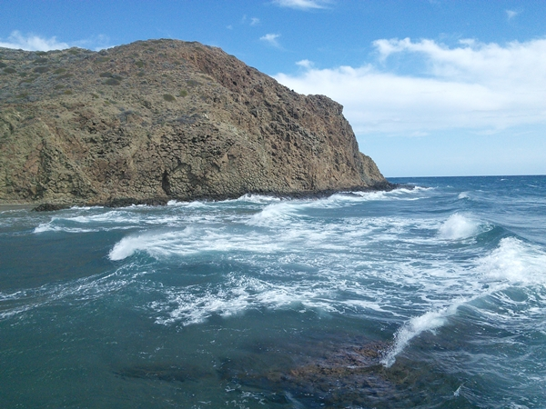 monsul-cabo-de-gata-beach