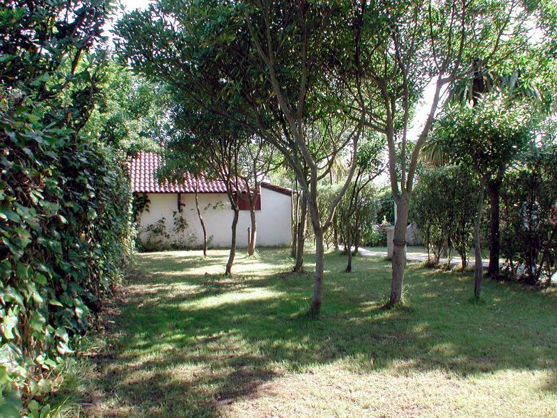 camping-gaviota-galicia