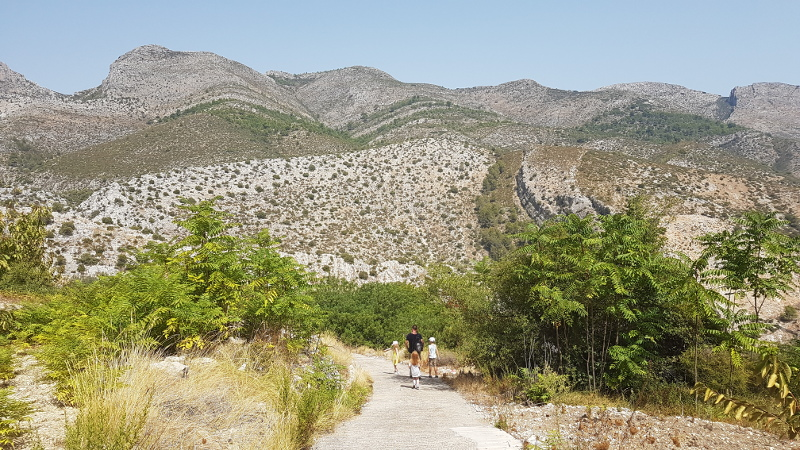 vall-de-laguar-camp-hike2