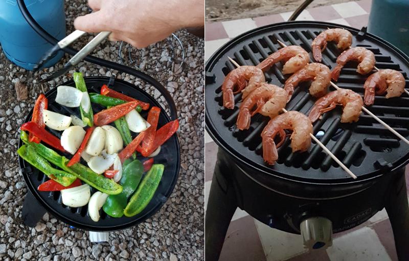 cada-safar-chef-prawns-and-stirfry