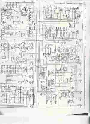 Mack Granite Fuse Box | Wiring Library