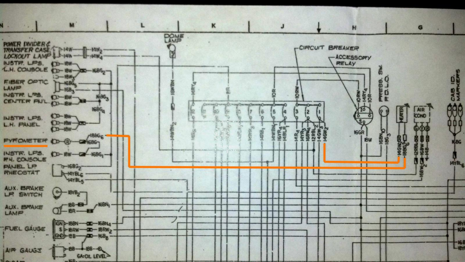 1995 Mack Truck Wire Diagrams | Wiring Liry Mack R Model Wiring Diagram on mack hvac diagram, mack suspension, mack fuse diagram, mack steering diagram, mack transmission diagram, mack relay diagram, mack fuel system diagram, mack motor diagram, mack parts diagram, mack pump diagram, mack rear end diagram, mack engine diagram,