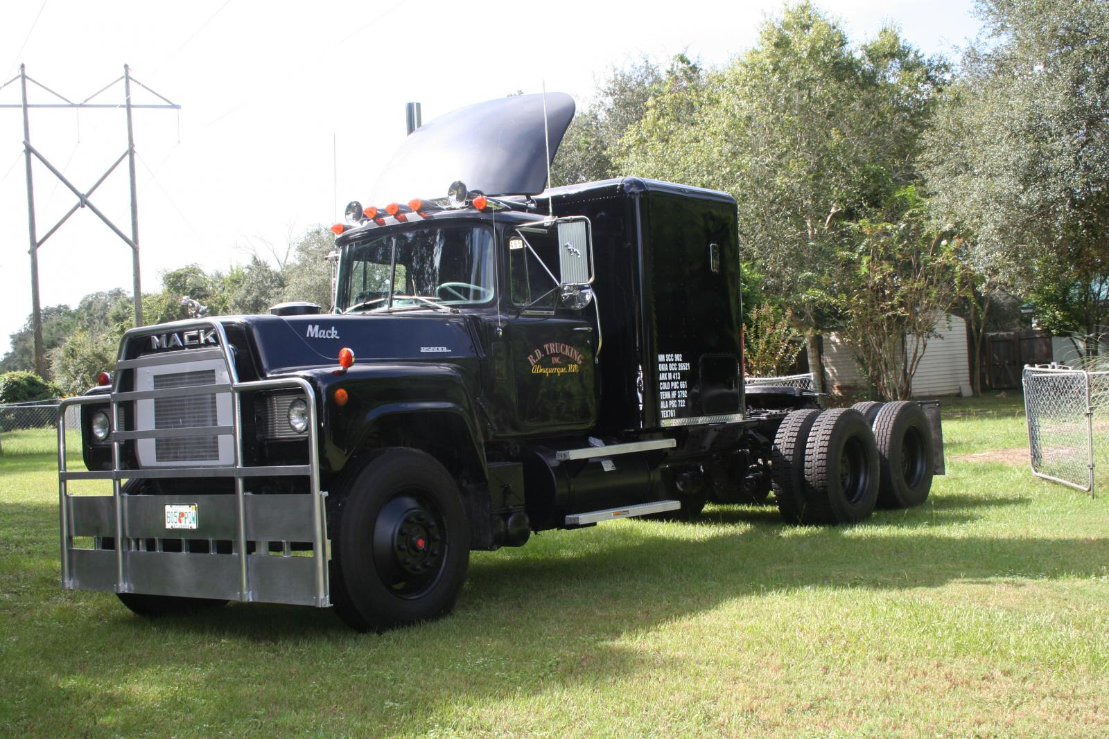 Rubber Duck Replica Truck For Sale