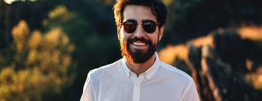 Comment choisir lunettes de soleil