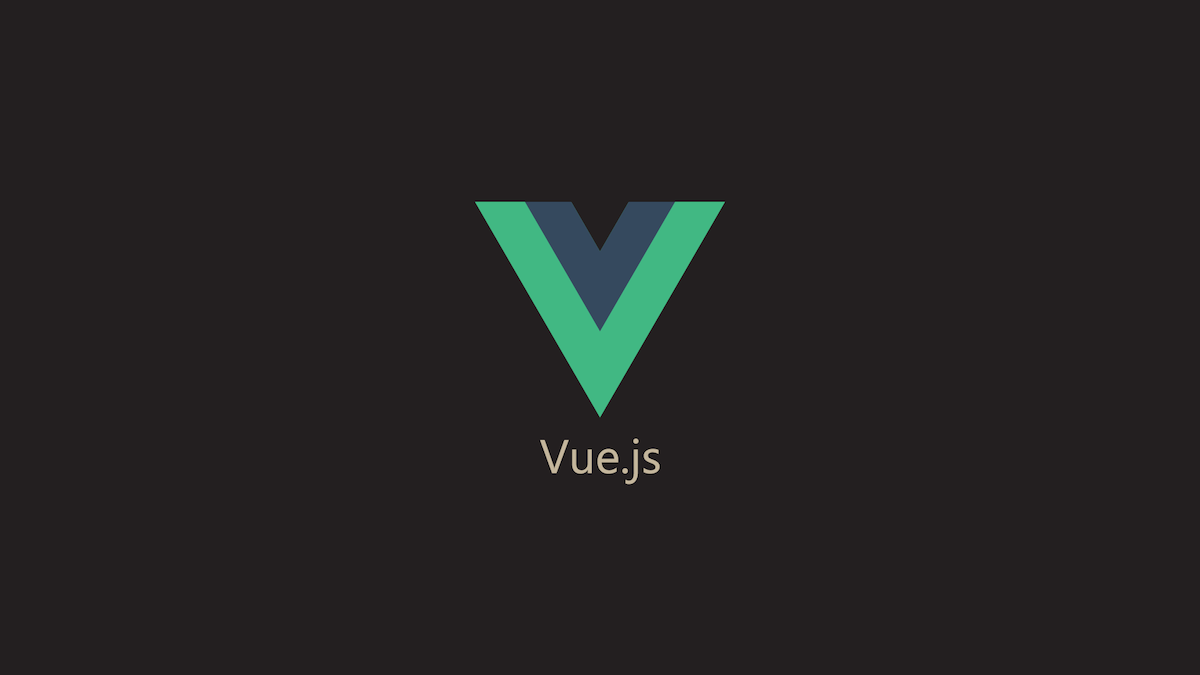 Vue Archives ⋆ GeekMustHave