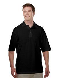 Tri Mountain Assembly Knit Shirt