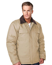 Tri Mountain Canyon Fleece Jacket