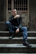 Silvio laviano 4