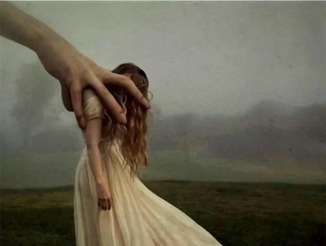ansia-paura-ragazza