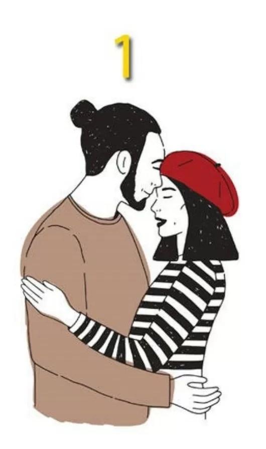abbraccio-coppia-1