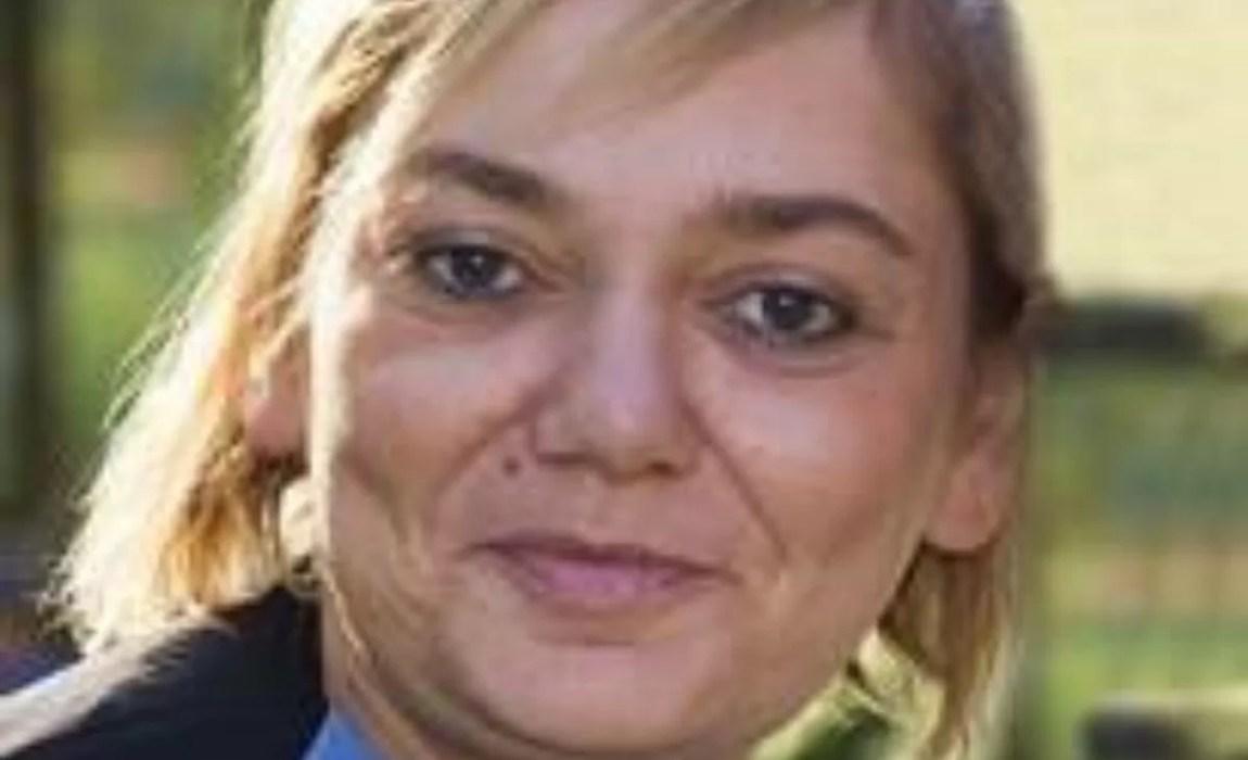 Marica Ciavattini died at 43