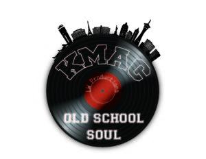 kmac logo