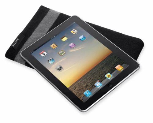 Soft Reset Galaxy Tab E