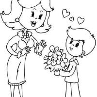 Il cuore di un figlio
