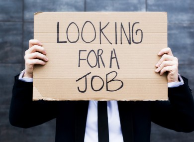 looking-for-job-sign