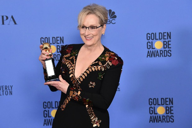 meryl-streep-golden-globes-donald-trump