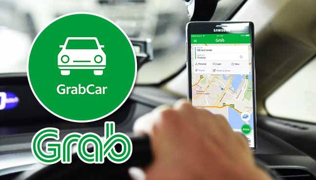 grabcar-drivers-and-passengers-have-insurance-cover