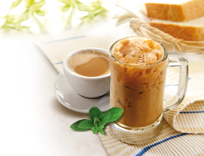 PappaRich-Free-Complimentary-Stevia-White-Coffee-Promotion-2014