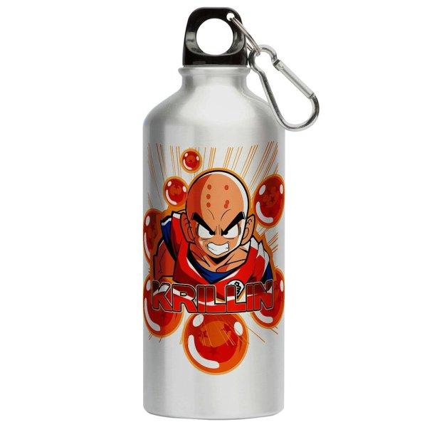 Squeeze Dragon Ball Krillin (kuririn) 500ml