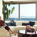 4 rooms apartments for sale buyuk yali