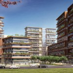 Central flats for sale near Beyazit