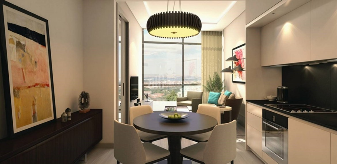 The cheapest properties for sale ng residence