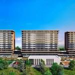 citizenship apartments azur marmara for sale in beylikduzu istanbul