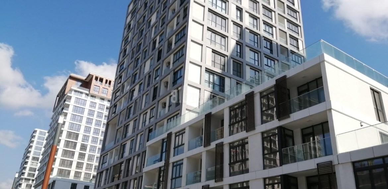 citizenship apartments for sale strada