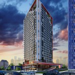 ekspres 24 project for sale in istanbul