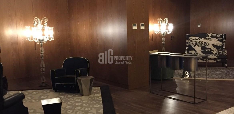g yoo project lobby reel photo big property agency turkey