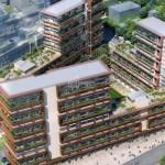 nef in istanbul – big property agency