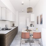 ready to move apartment for sale strada istanbul