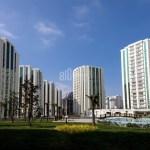 resale apartments for sale prestige park