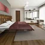 resale apartments for sale yali atakoy