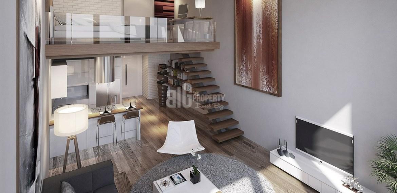 sample soho apartments for sale gunesli istanbul – Kopya