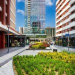 suitable apartment for sale in istanbul