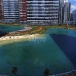 the cheapest apartments best price guarantee ak koza esenyurt turkey