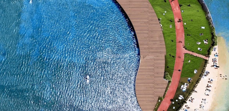 the cheapest apartments best price guarantee garanti koza esenyurt istanbul