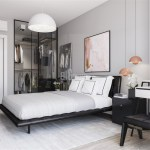 title deed ready for sale apartments in istanbul