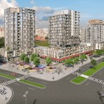 turkey properties for sale strada flats – bigproperty agency