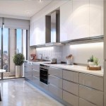 Best opportunity apartments for sale with city view near to higway in Istanbul Maslak